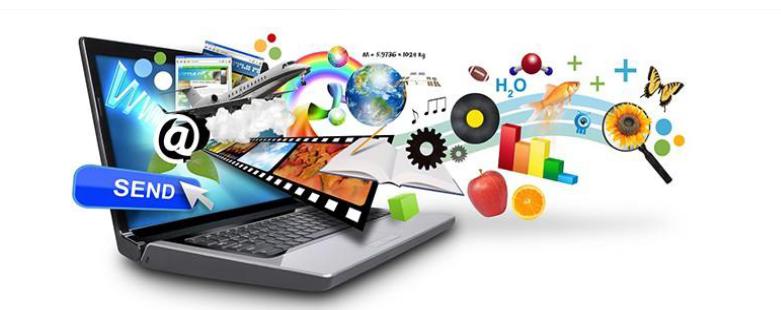 أهم البرامج الاساسية التى يجب تثبيتها لاى ويندوز والحصول عليها مجانا