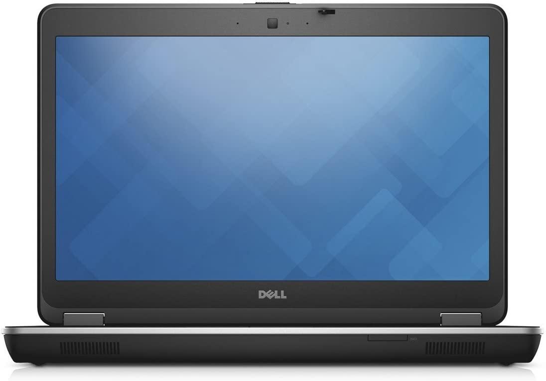 Dell Latitude E6440 i5 4310m 8 GB Ram