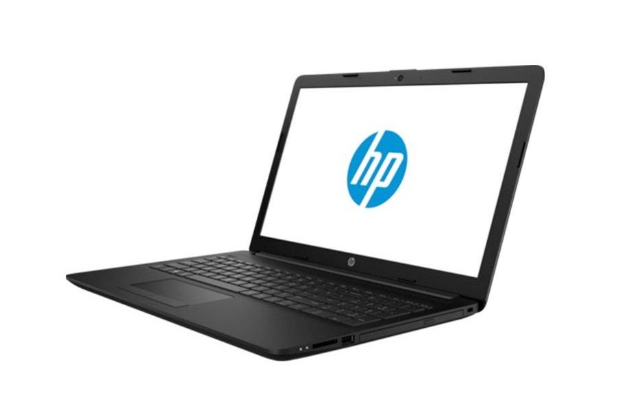 HP 15-DA0XXX Core I3-7020U   15.5 Inch 8 GB Ram