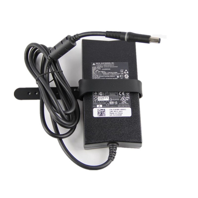Dell laptop adapter 130W