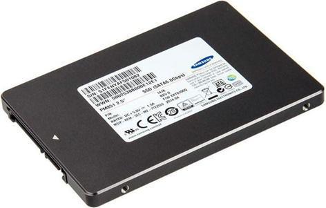 Samsung ssd 256GB mz 7ln2560 1