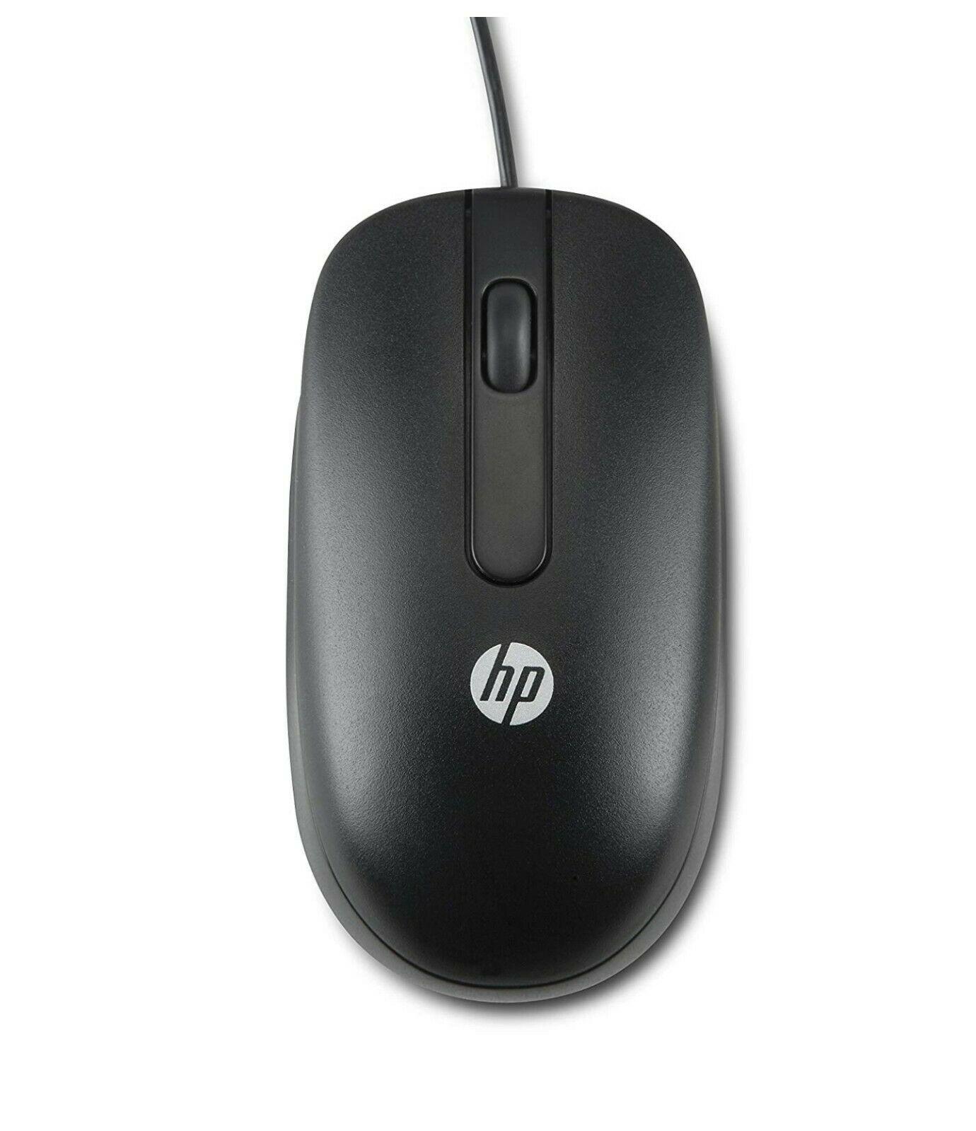 mouse hp apollo-ou