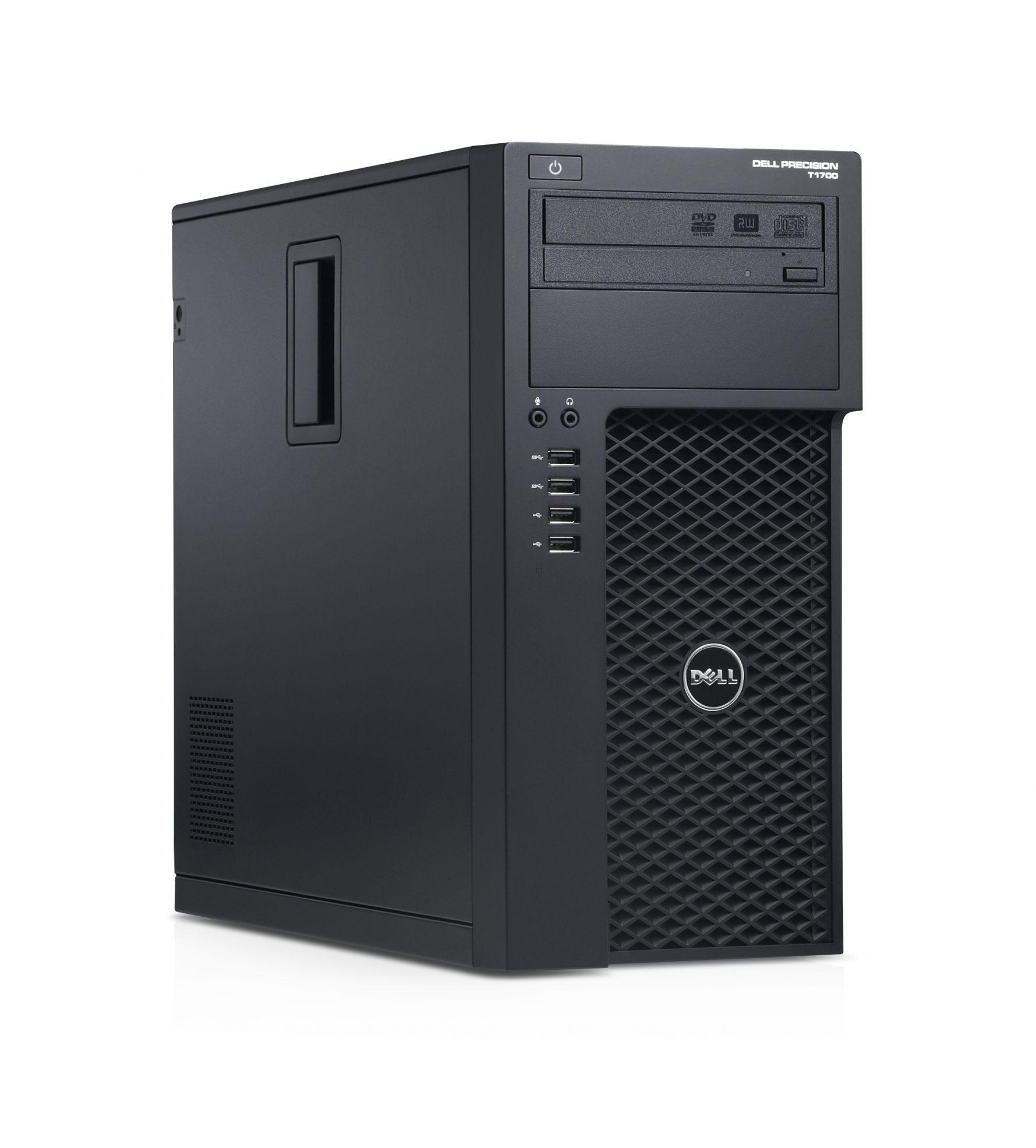DELL Precision T1700 Disktop Mini Tower scaled e1610192676954