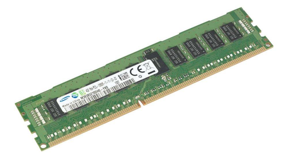PC Ram 4Gb DDR3