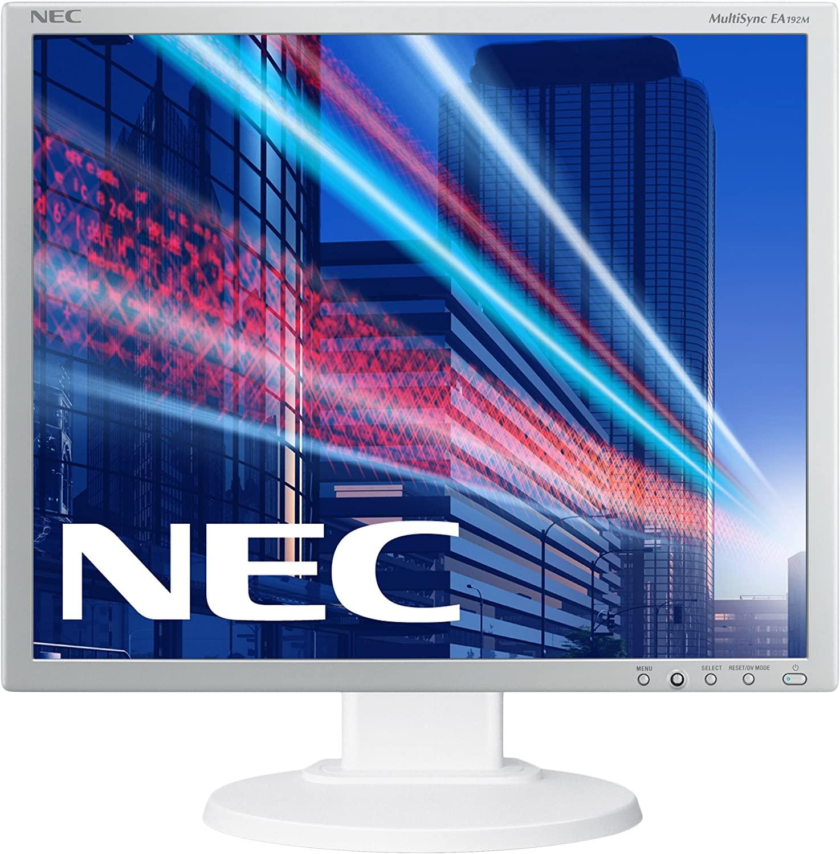 NEC myltisync-EA192m-1