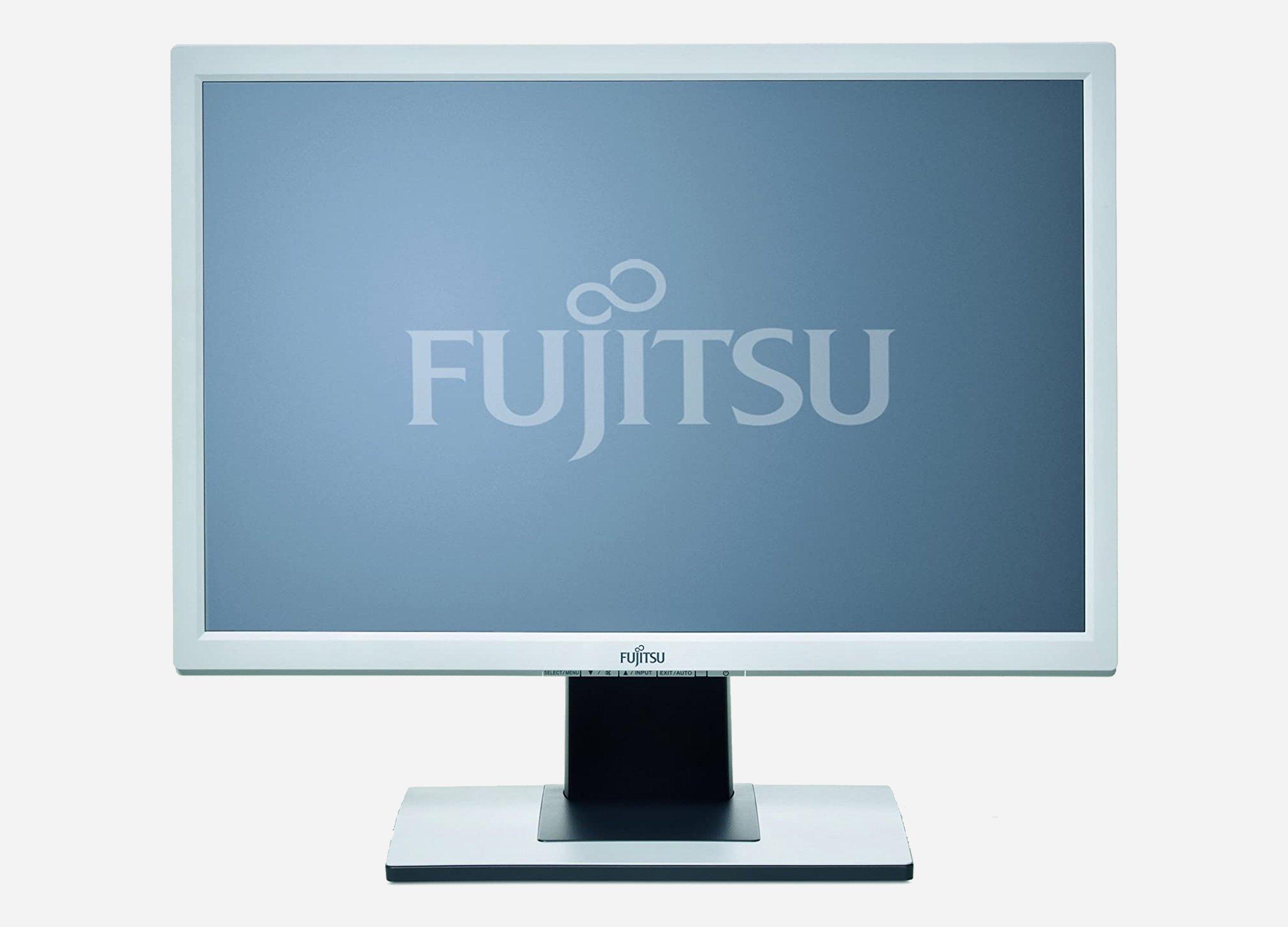 Fujitsu B24W-5