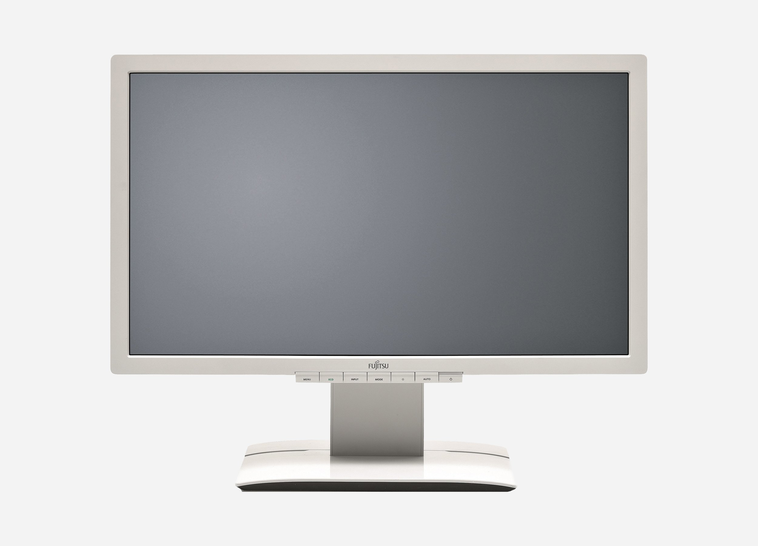 Fujitsu P24W-6 IPS
