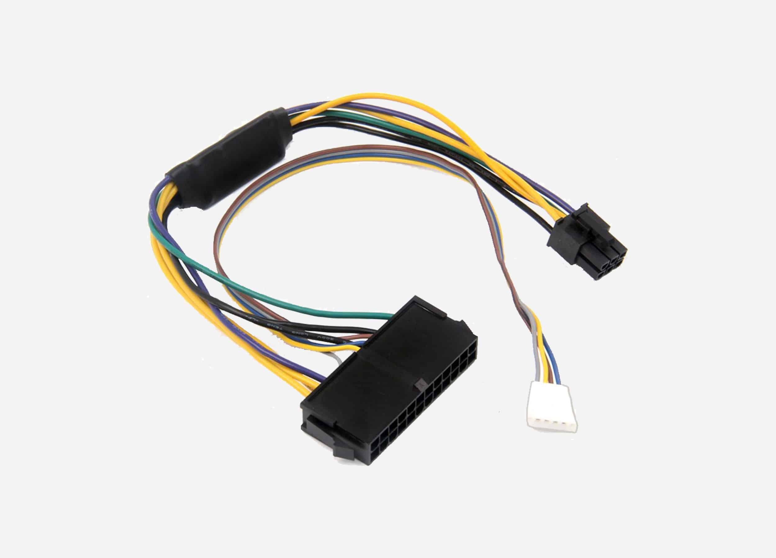 Conversion Cable Power Adapter