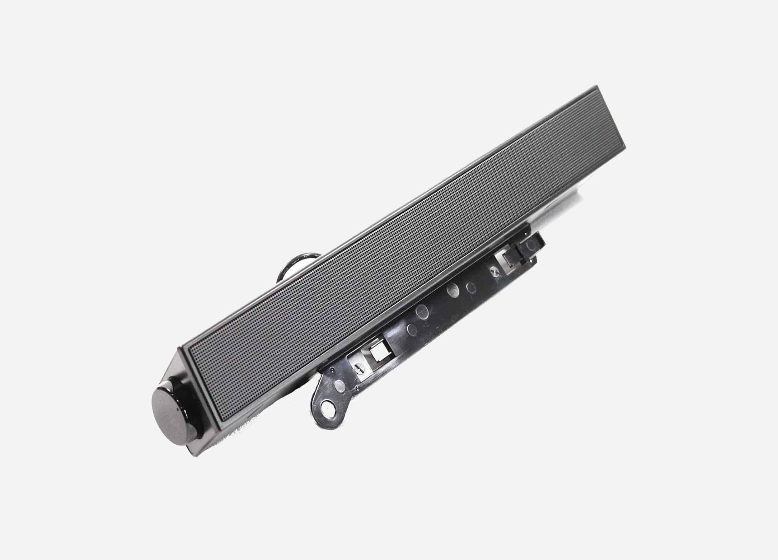 Dell AX510 Stereo Soundbar