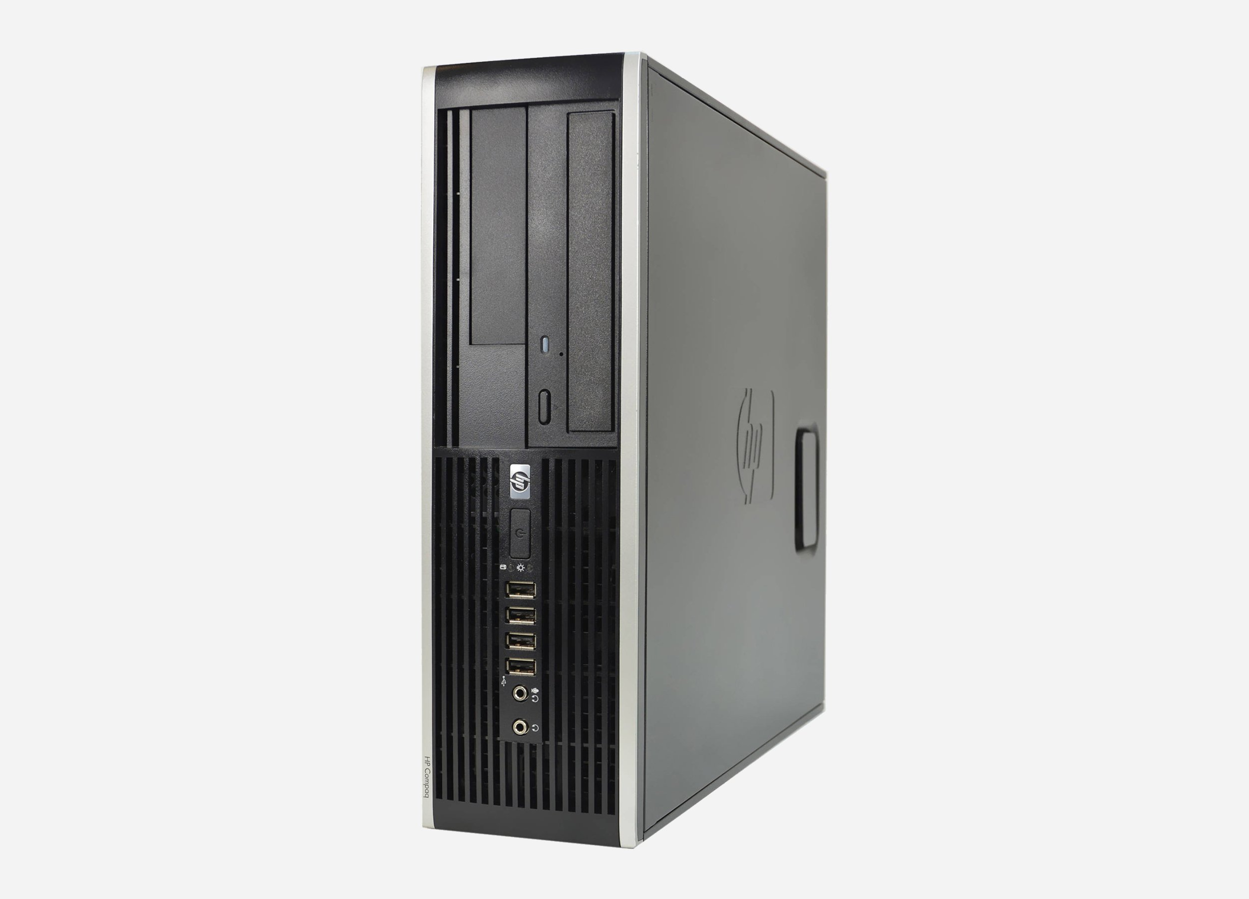 HP Compaq 6005