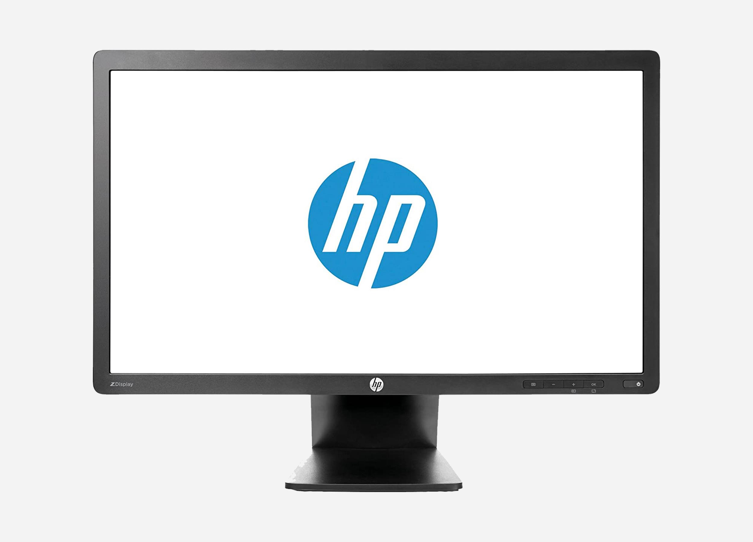 HP Z DISPLAY Z23i