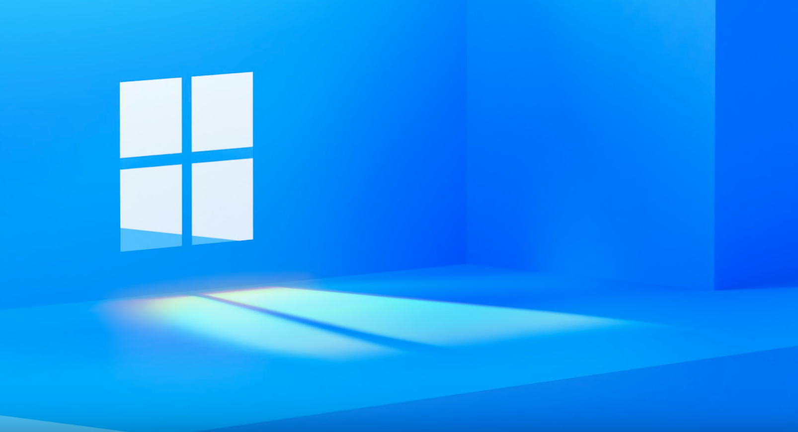 اخر الاخبار عن Windows 11 المنتظر