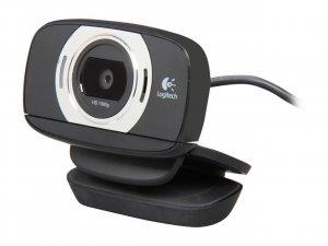 دليلك الشامل لشراء كاميرا ويب مناسبة