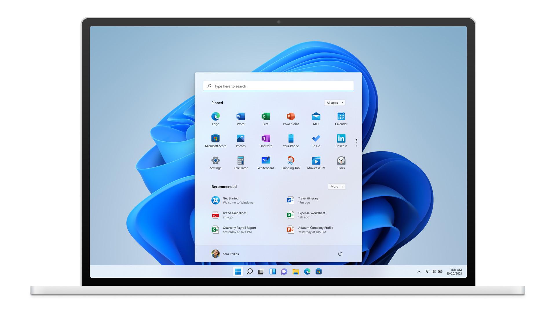 كيفية التأكد من ان جهازك يستطيع تشغيل windows 11؟