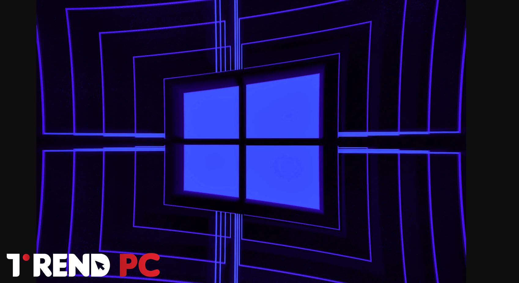 لا تفرض Microsoft متطلبات كبيرة للمعالج