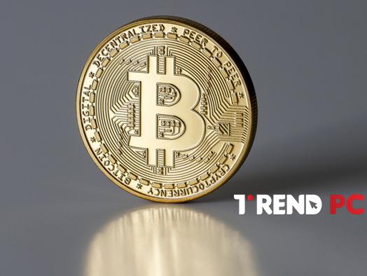 العملات المشفرة bitcoin