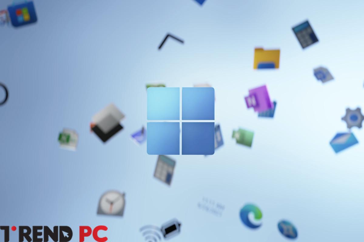 ما هي أهم ميزات Windows 11؟