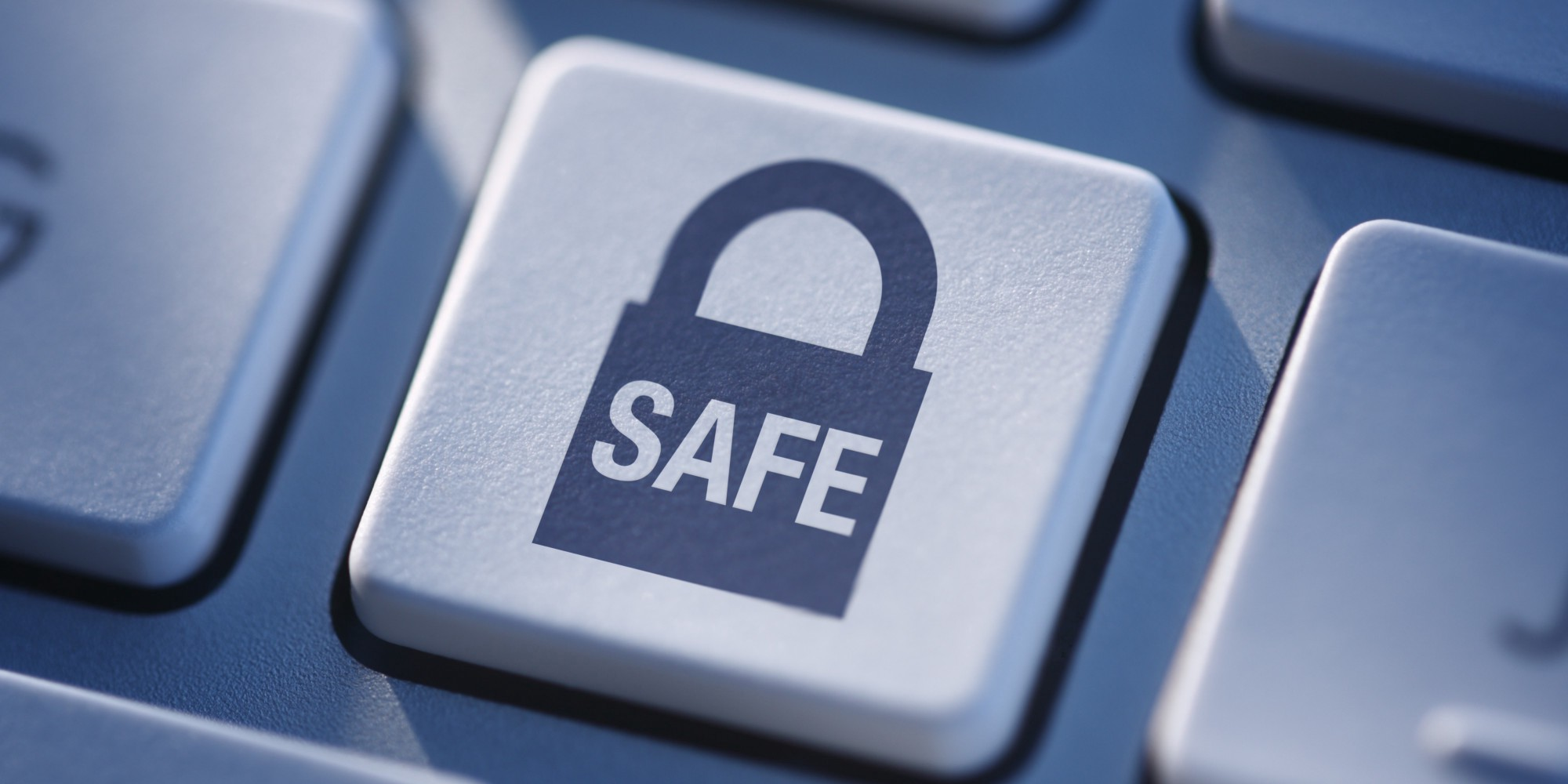 أهم 15 نصيحة لحماية الكمبيوتر