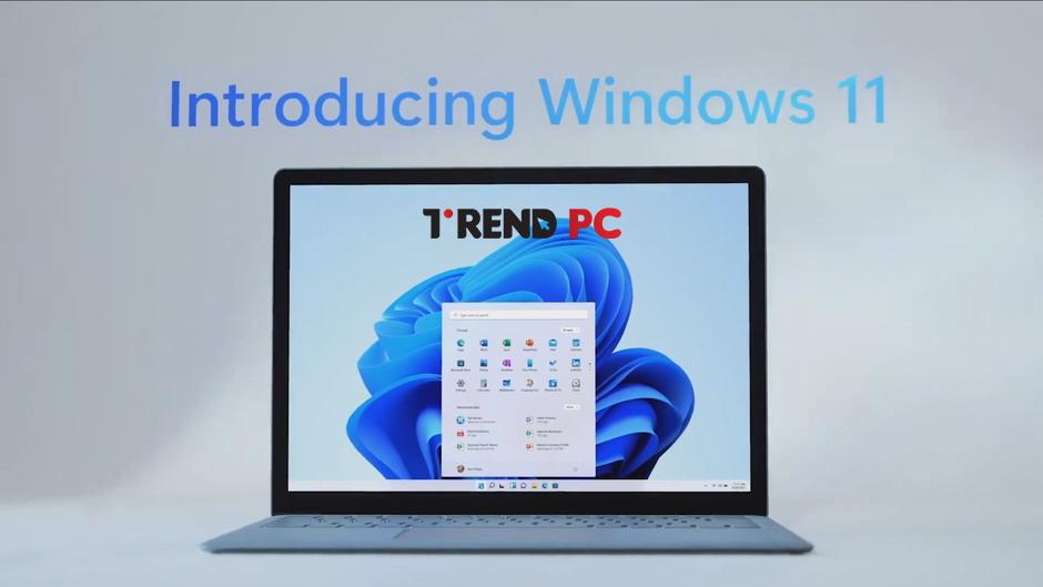 Windows 11 هل يجب علي التحديث؟
