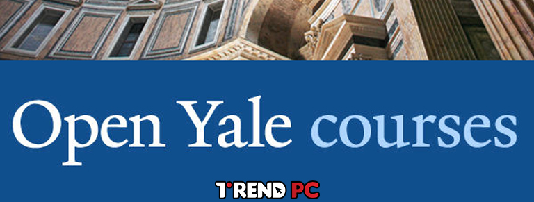 Yale Courses